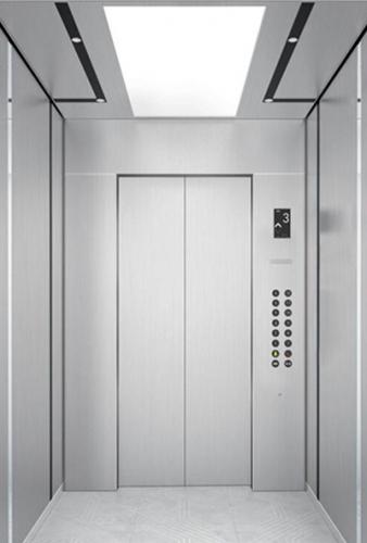 电梯应急预案程序是什么?紧急事件如何处理