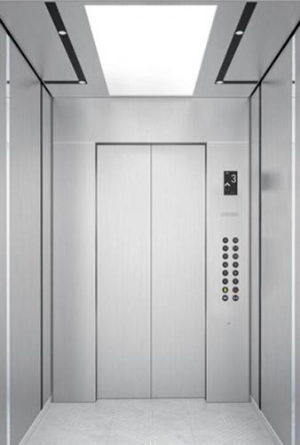GArt钢带电梯  CA730L